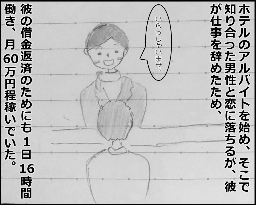 f:id:Megumi_Shida:20190715172035j:plain