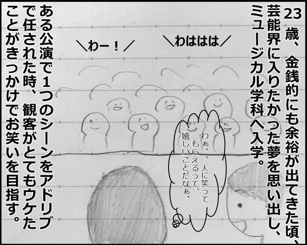 f:id:Megumi_Shida:20190715172044j:plain