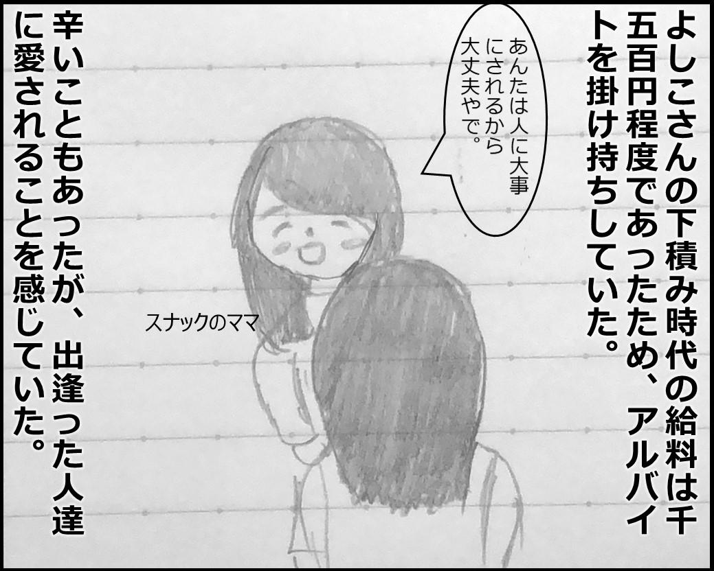 f:id:Megumi_Shida:20190717211835j:plain
