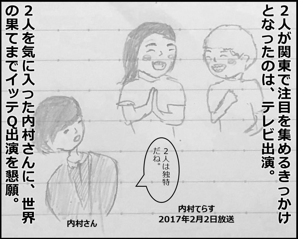 f:id:Megumi_Shida:20190717211920j:plain
