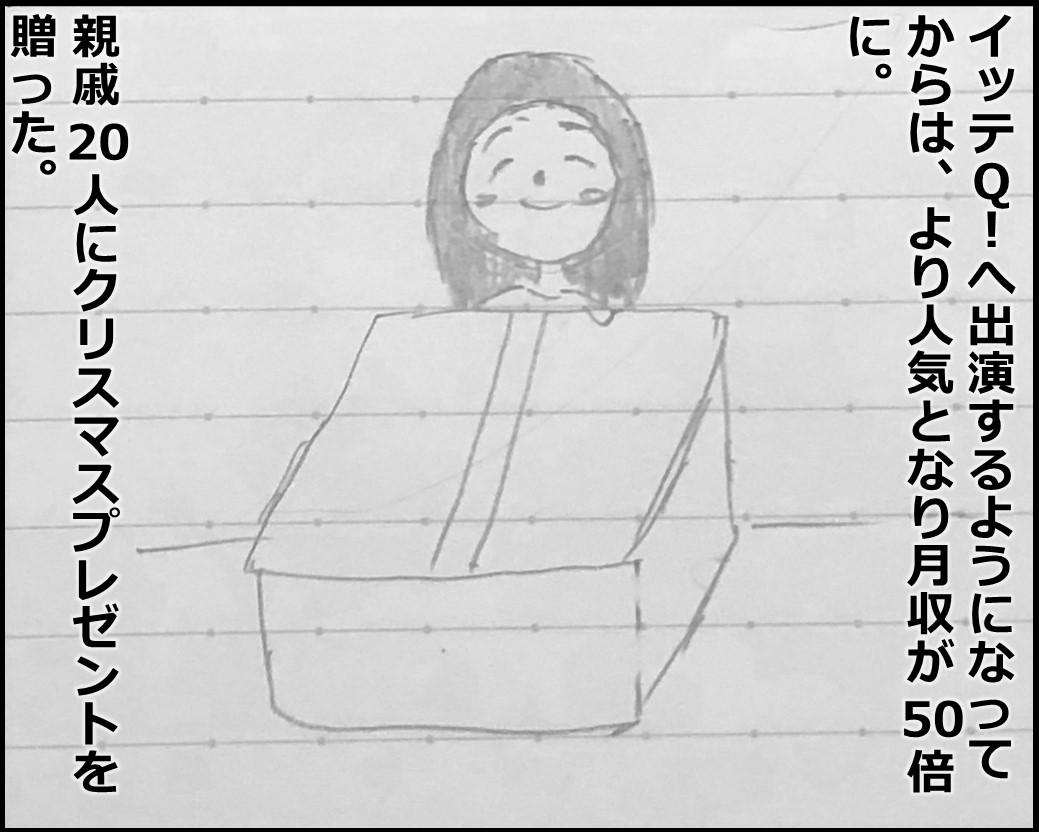 f:id:Megumi_Shida:20190717212718j:plain