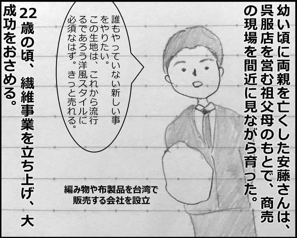 f:id:Megumi_Shida:20190725002851j:plain