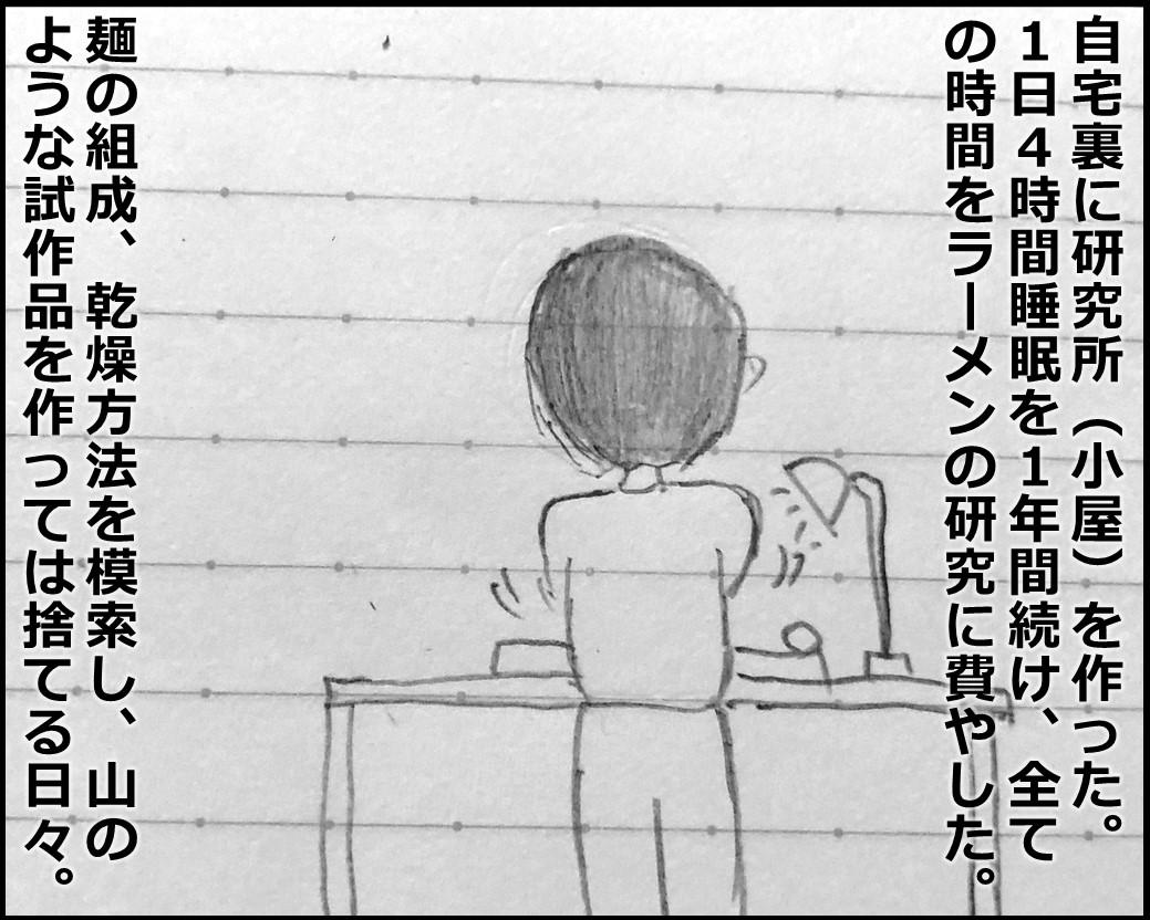 f:id:Megumi_Shida:20190725002918j:plain