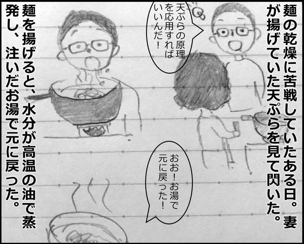 f:id:Megumi_Shida:20190725002925j:plain
