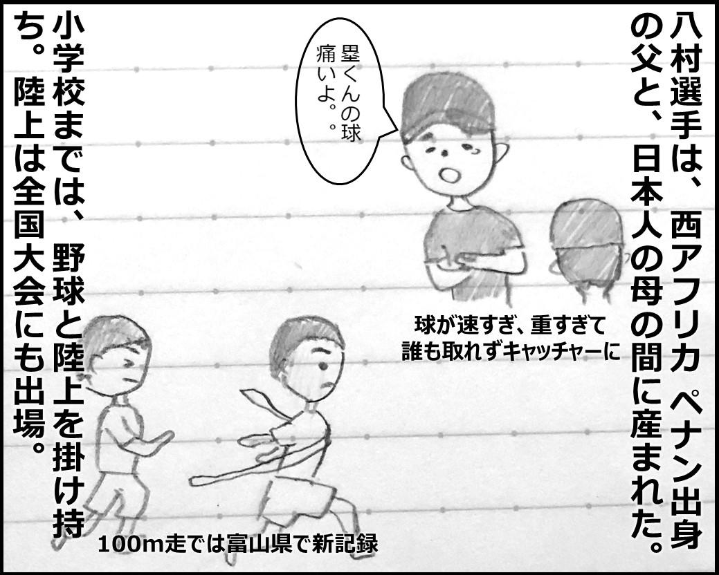 f:id:Megumi_Shida:20190725215625j:plain