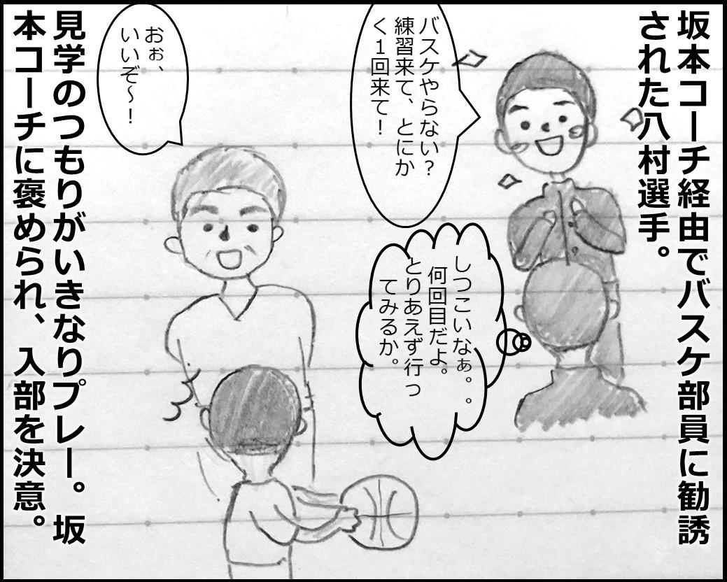 f:id:Megumi_Shida:20190725215629j:plain