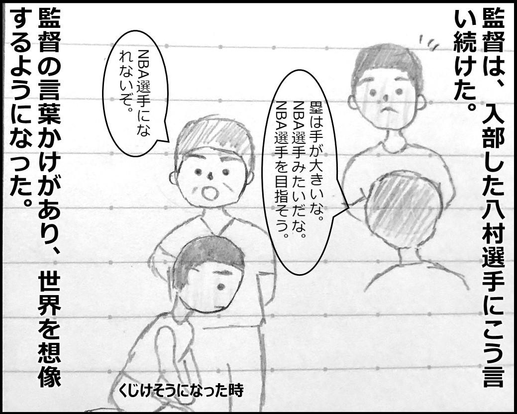 f:id:Megumi_Shida:20190725215639j:plain