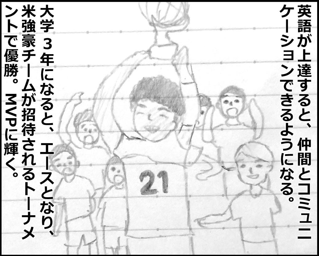 f:id:Megumi_Shida:20190725215701j:plain