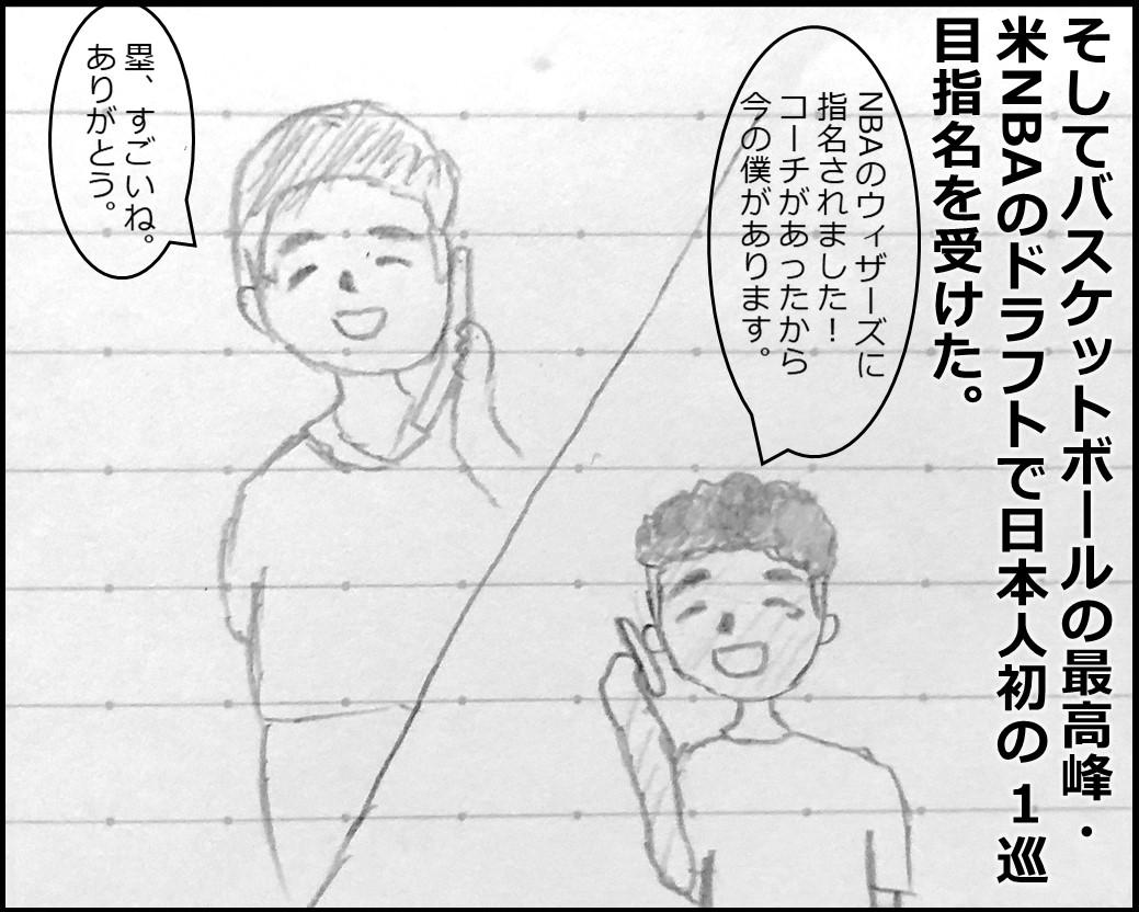 f:id:Megumi_Shida:20190725215709j:plain