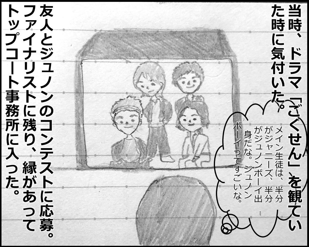 f:id:Megumi_Shida:20190726084305j:plain