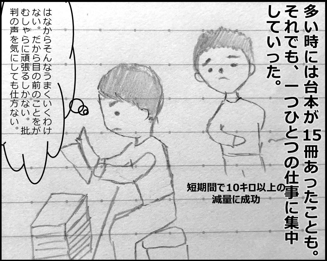 f:id:Megumi_Shida:20190726084334j:plain