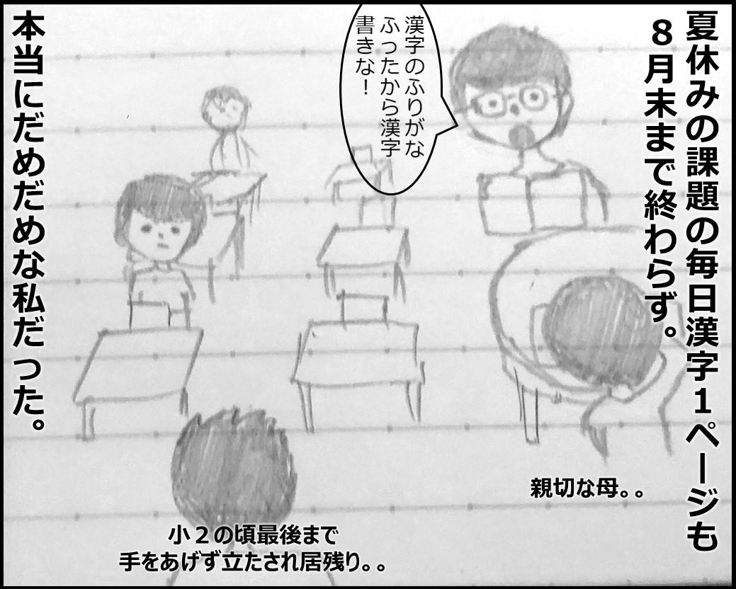 f:id:Megumi_Shida:20190727122109j:plain
