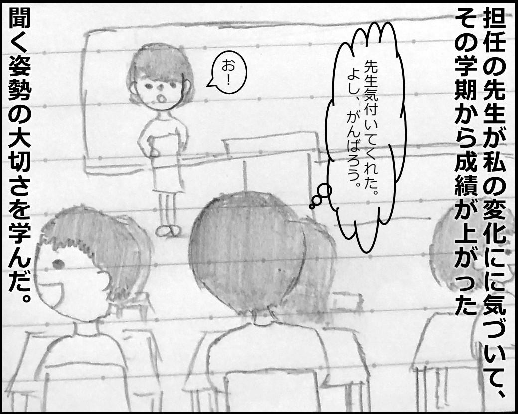 f:id:Megumi_Shida:20190727122128j:plain