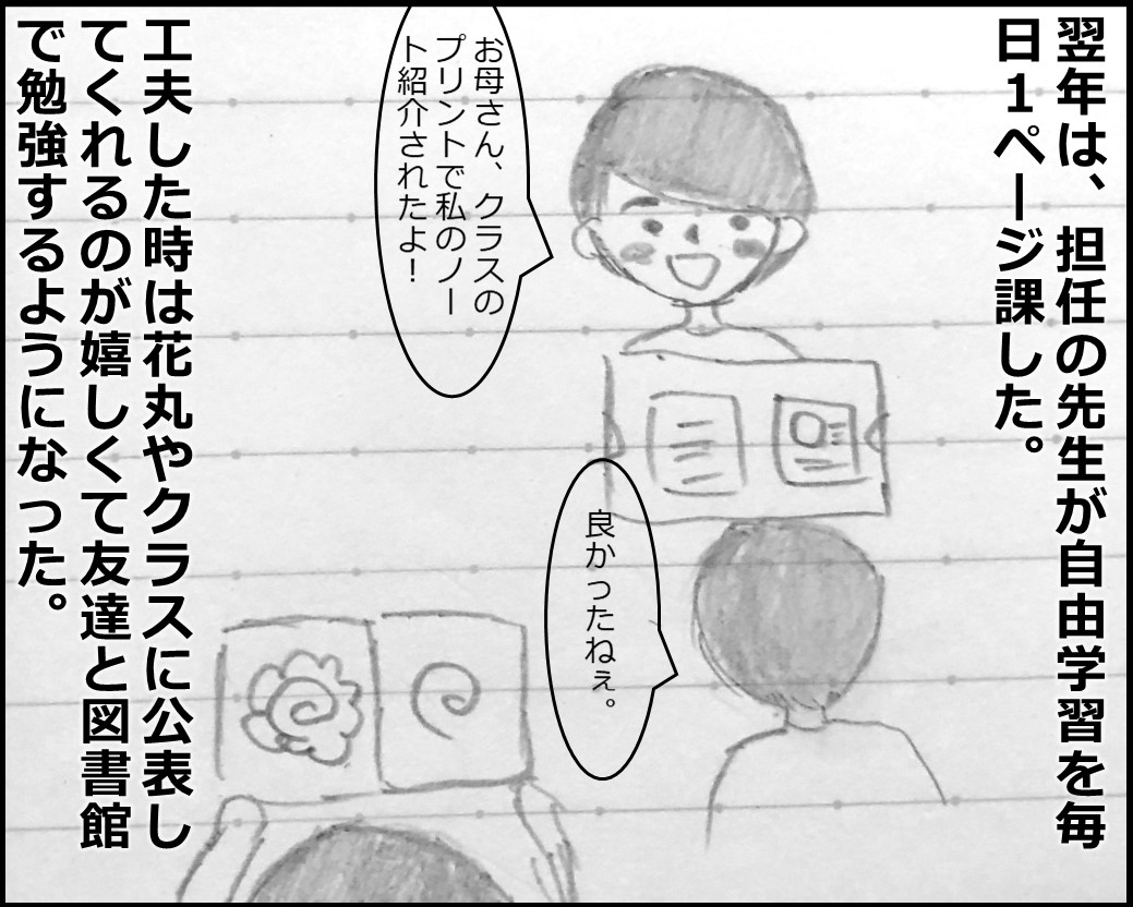 f:id:Megumi_Shida:20190727122148j:plain