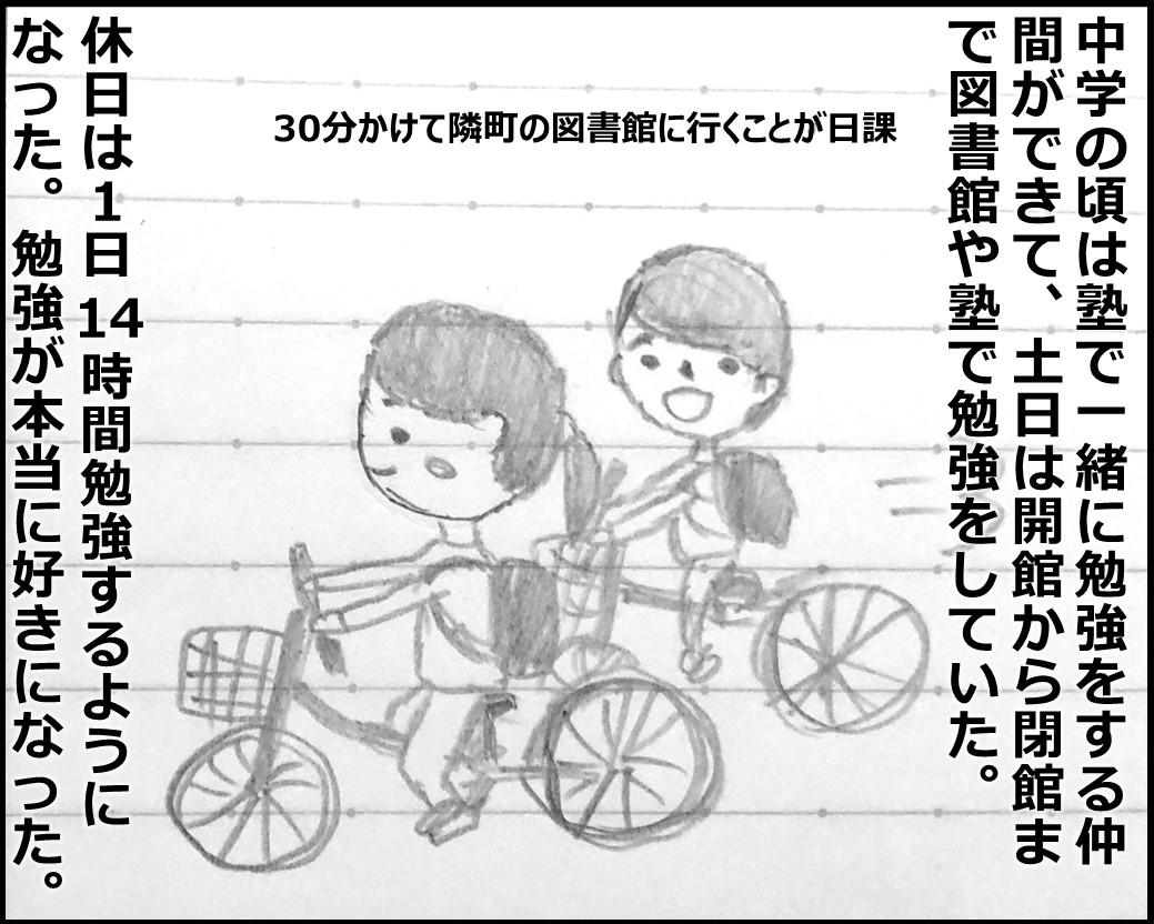 f:id:Megumi_Shida:20190727122153j:plain