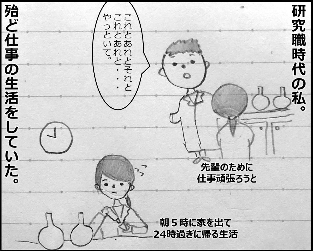 f:id:Megumi_Shida:20190728225024j:plain