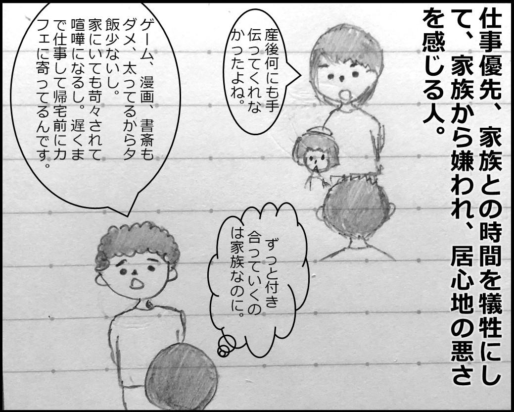 f:id:Megumi_Shida:20190728225101j:plain