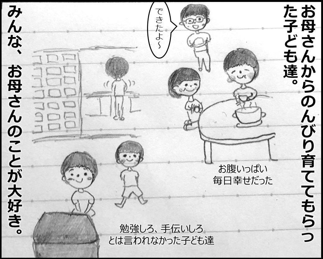 f:id:Megumi_Shida:20190802224134j:plain