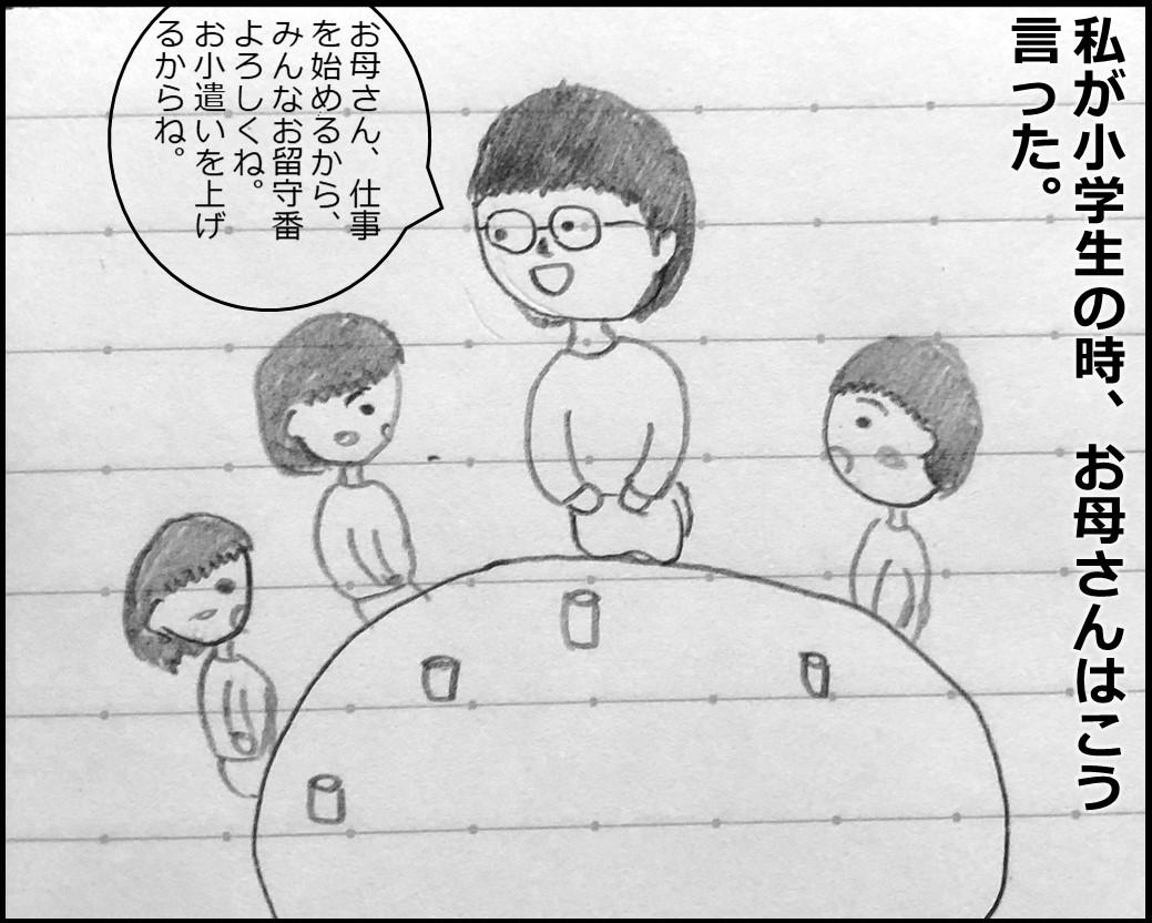 f:id:Megumi_Shida:20190802224143j:plain