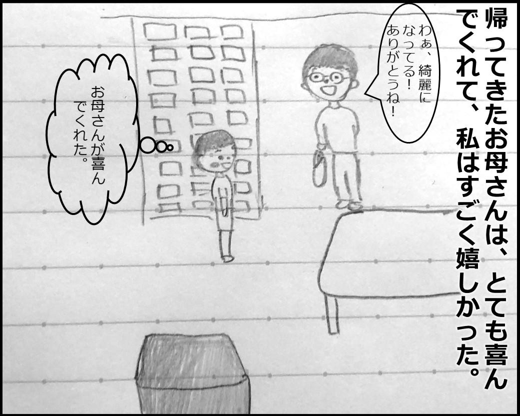 f:id:Megumi_Shida:20190802224203j:plain