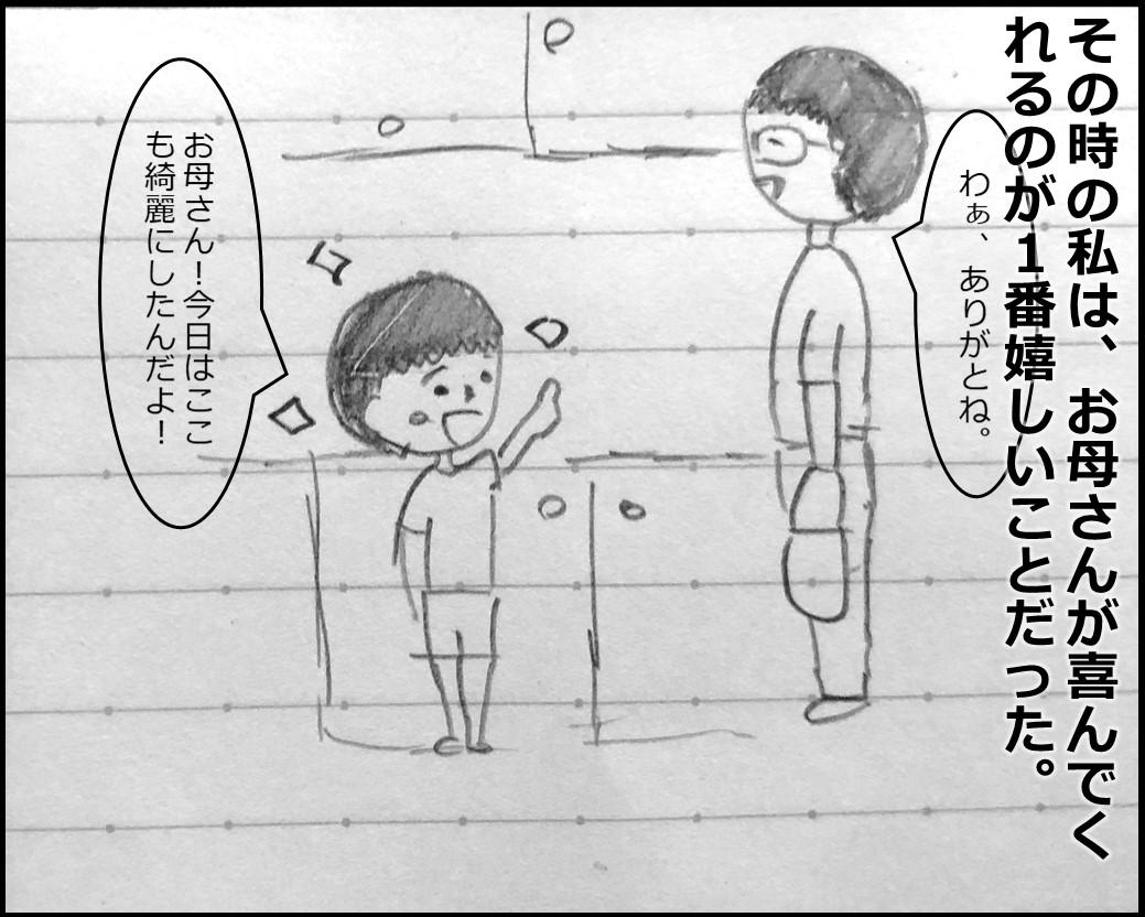 f:id:Megumi_Shida:20190802224214j:plain