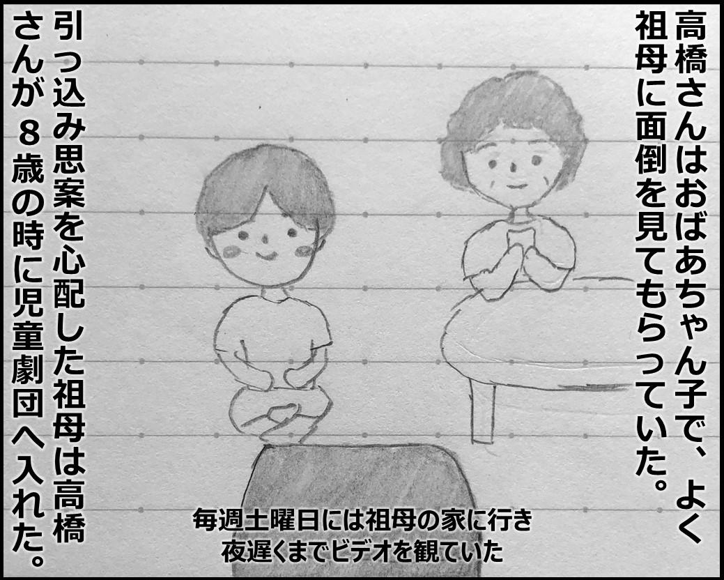 f:id:Megumi_Shida:20190809170358j:plain