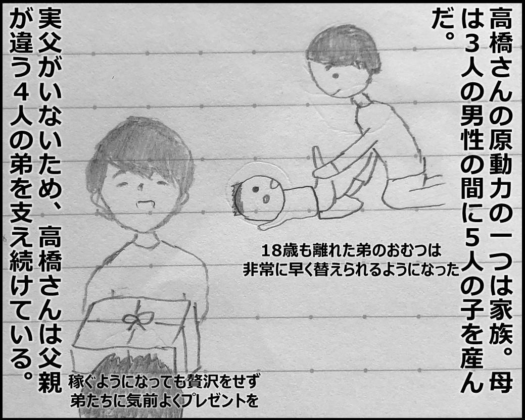 f:id:Megumi_Shida:20190809170711j:plain
