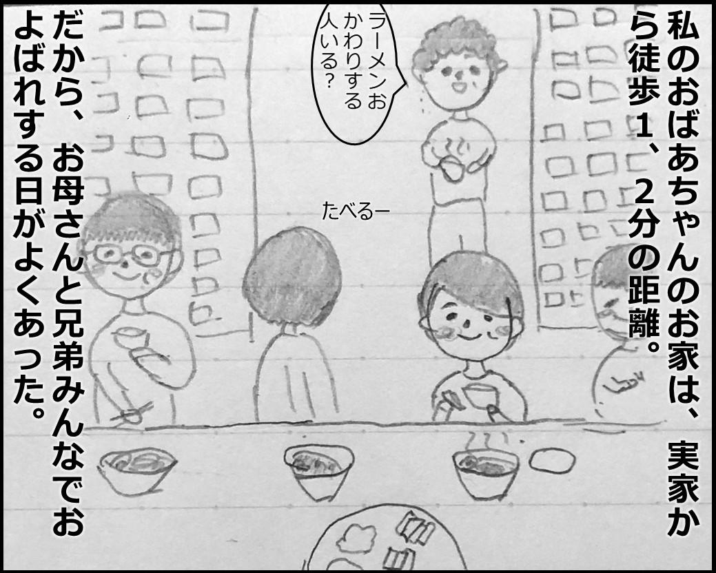 f:id:Megumi_Shida:20190811084844j:plain