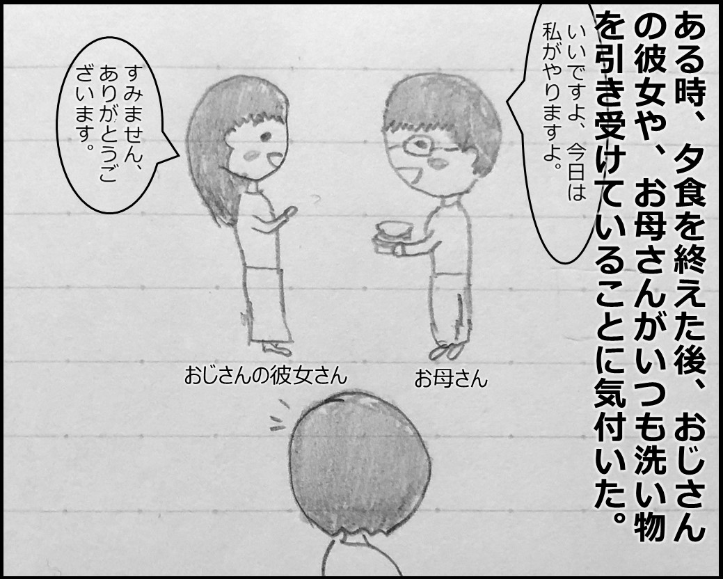 f:id:Megumi_Shida:20190811084847j:plain