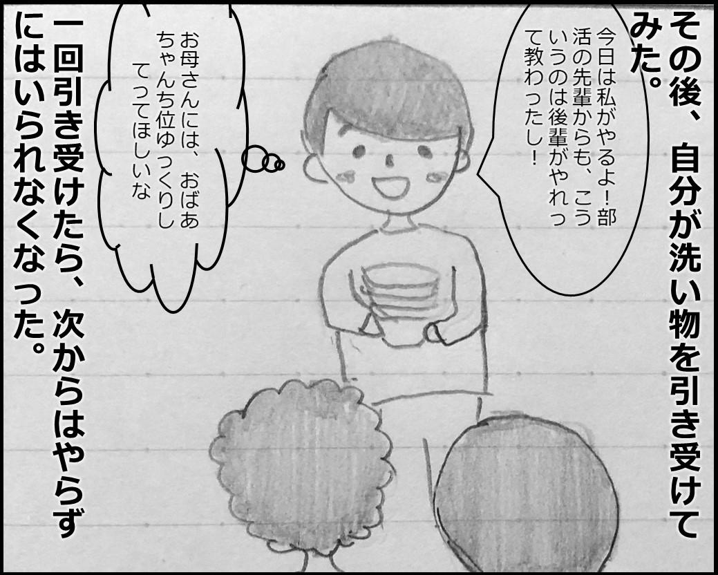 f:id:Megumi_Shida:20190811084857j:plain