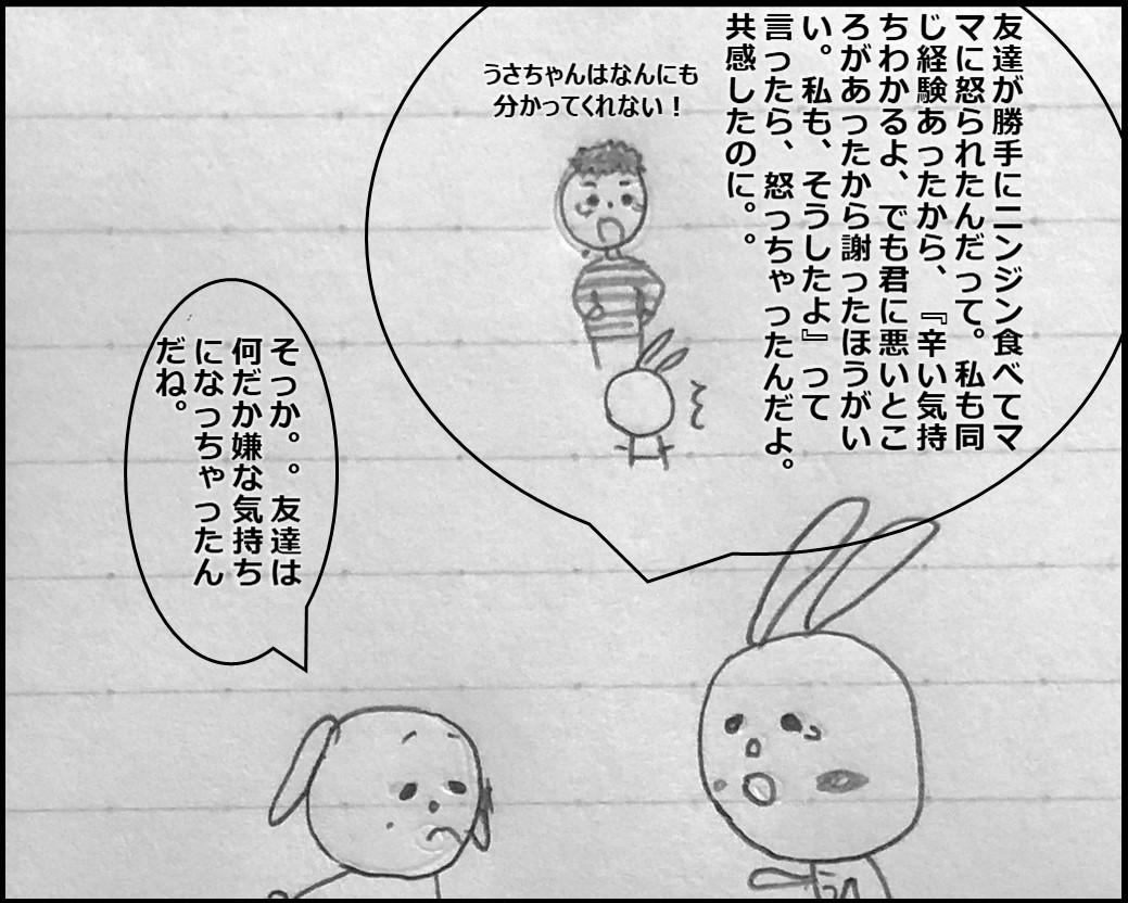 f:id:Megumi_Shida:20190816133308j:plain