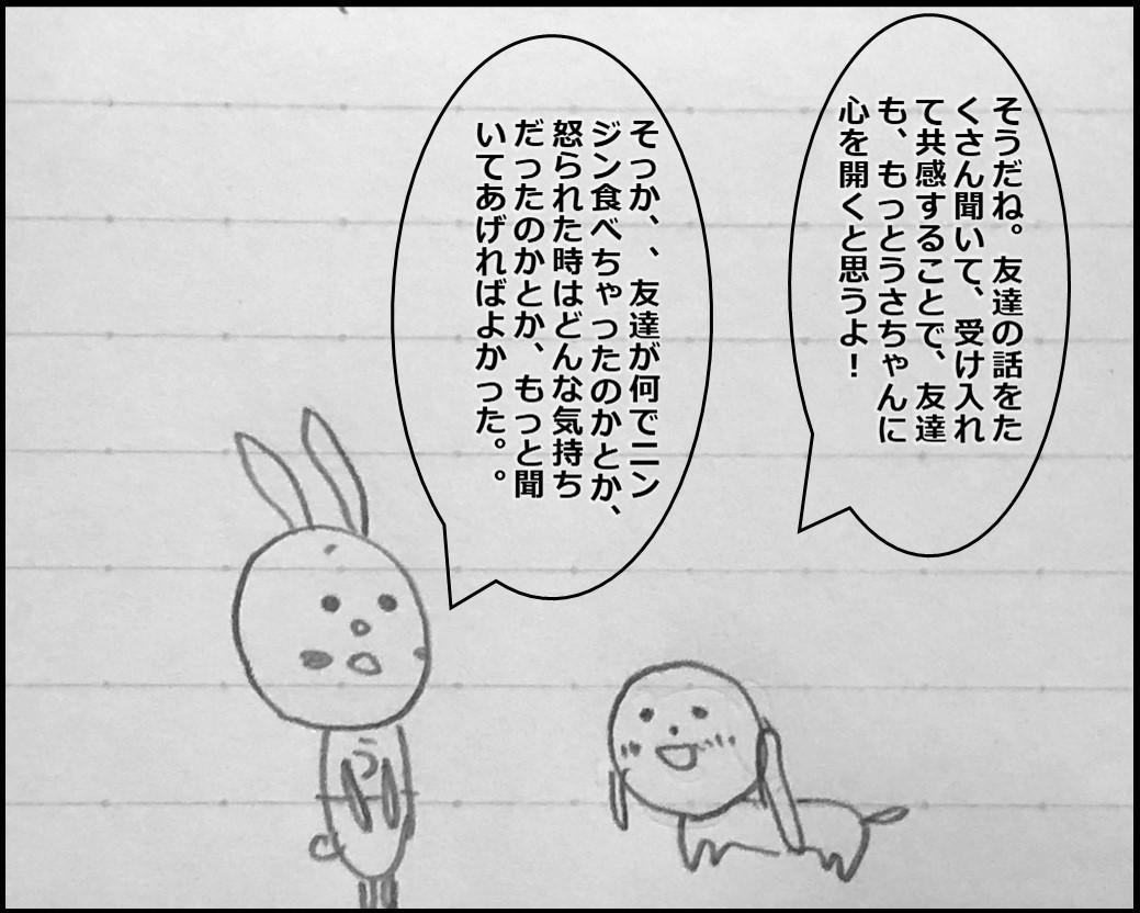 f:id:Megumi_Shida:20190816133335j:plain