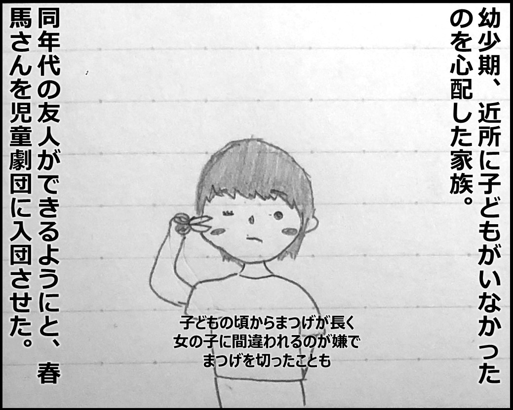 f:id:Megumi_Shida:20190819085841j:plain