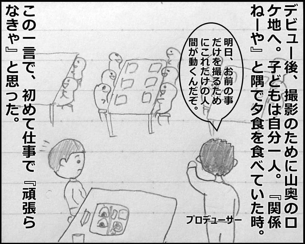f:id:Megumi_Shida:20190821201101j:plain