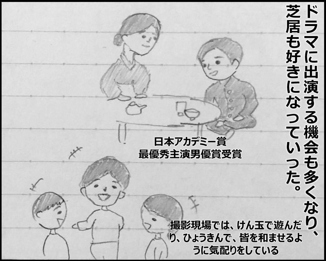 f:id:Megumi_Shida:20190821201108j:plain