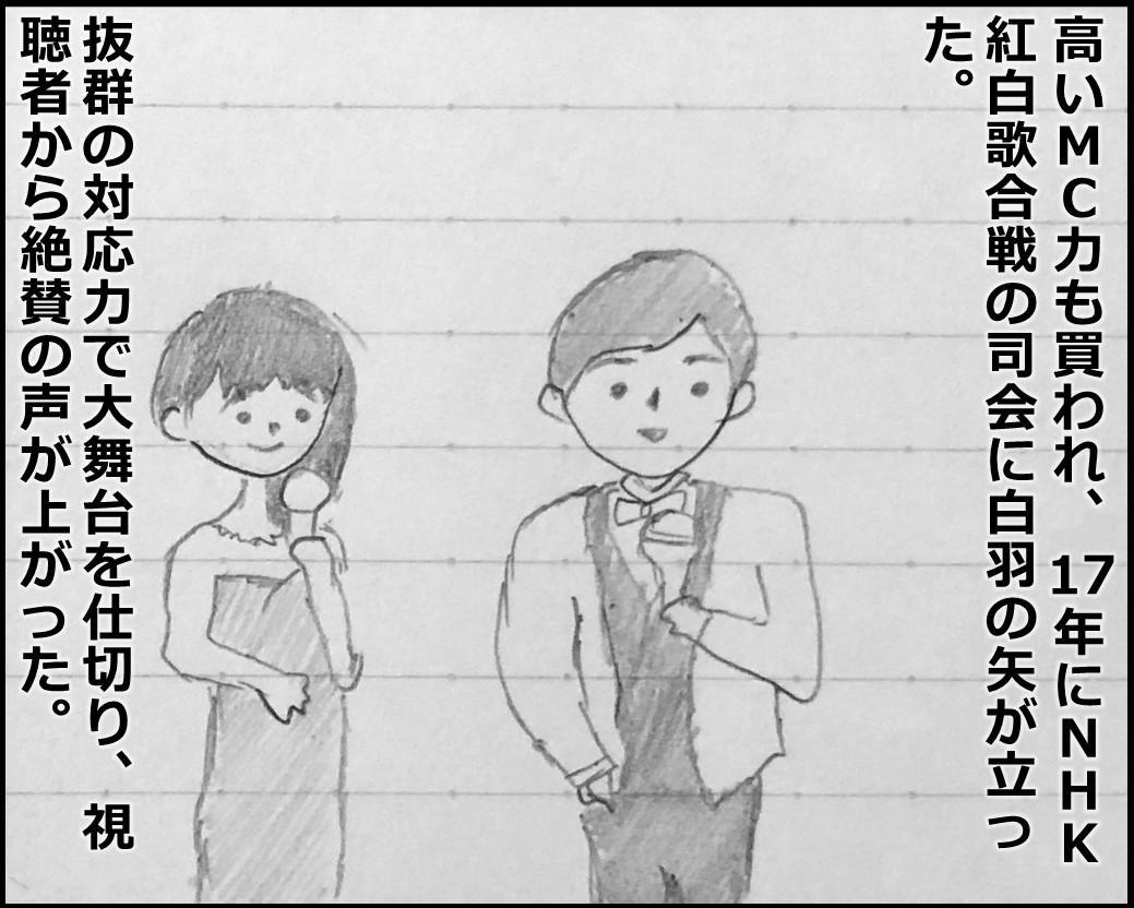 f:id:Megumi_Shida:20190821201116j:plain