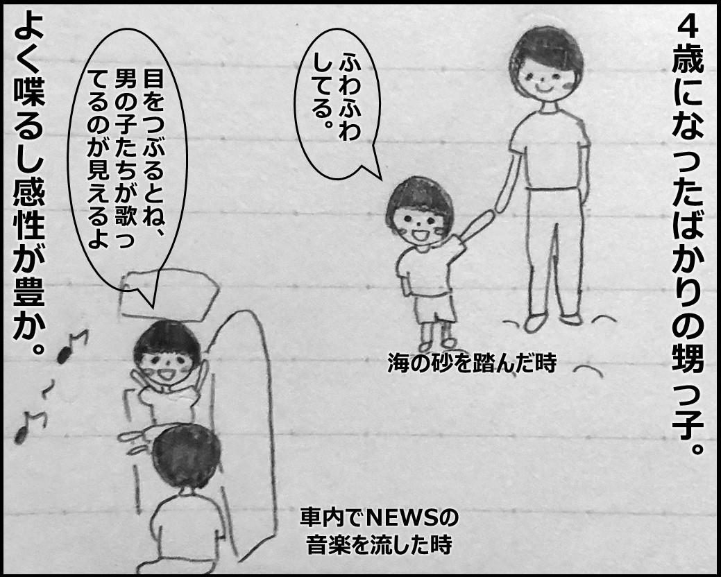 f:id:Megumi_Shida:20190822120510j:plain
