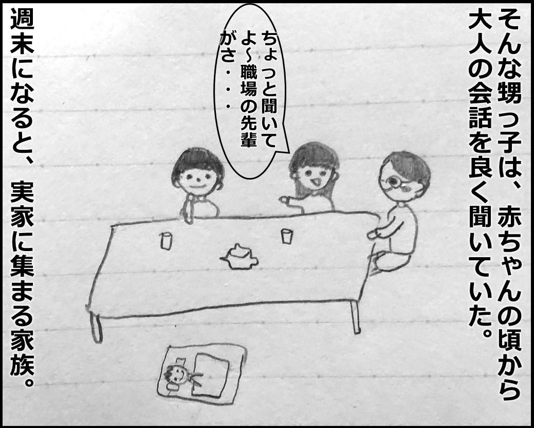 f:id:Megumi_Shida:20190822120518j:plain