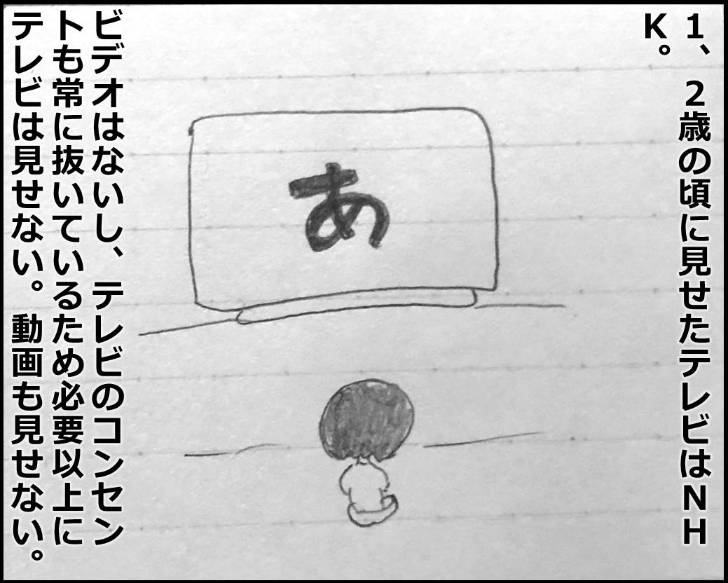 f:id:Megumi_Shida:20190822120614j:plain