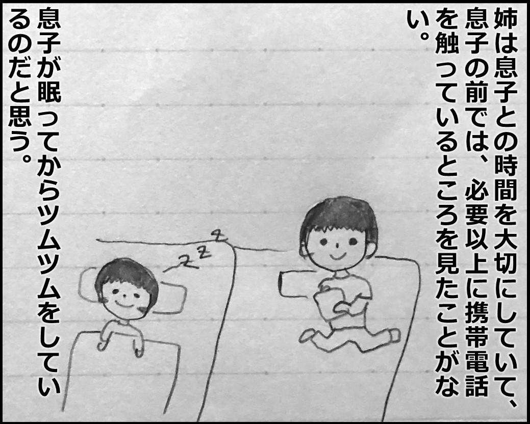f:id:Megumi_Shida:20190822120632j:plain