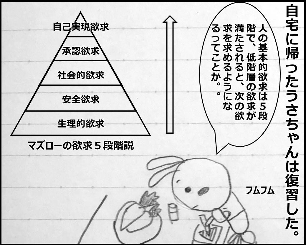f:id:Megumi_Shida:20190823101112j:plain