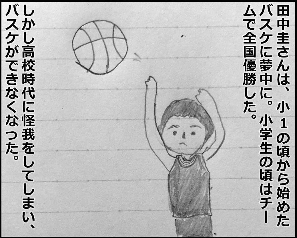 f:id:Megumi_Shida:20190825210550j:plain