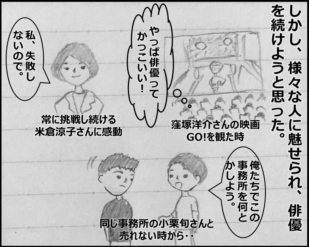 f:id:Megumi_Shida:20190825210733j:plain