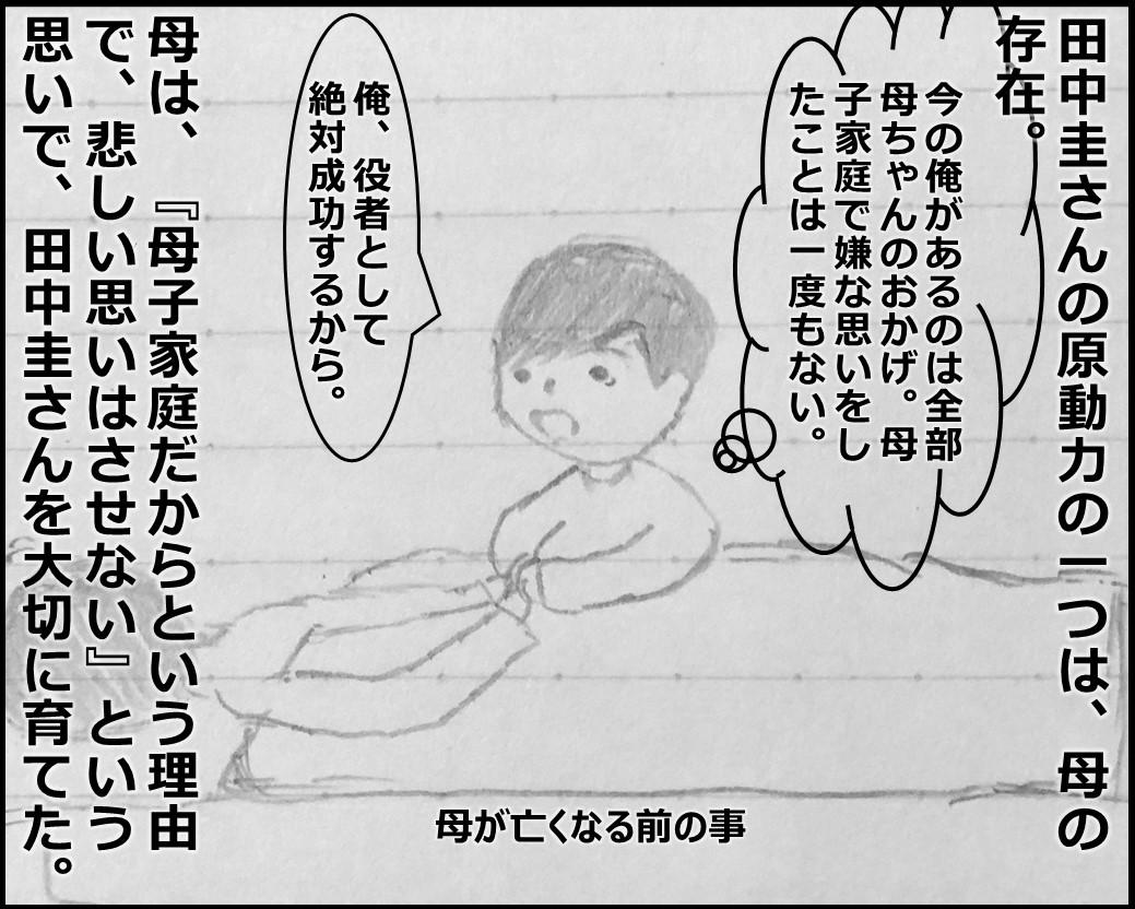 f:id:Megumi_Shida:20190825210831j:plain