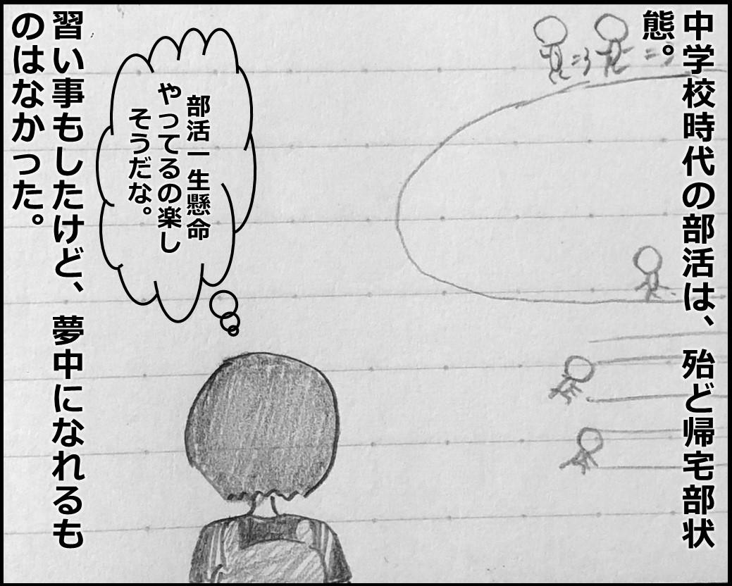 f:id:Megumi_Shida:20190827091036j:plain