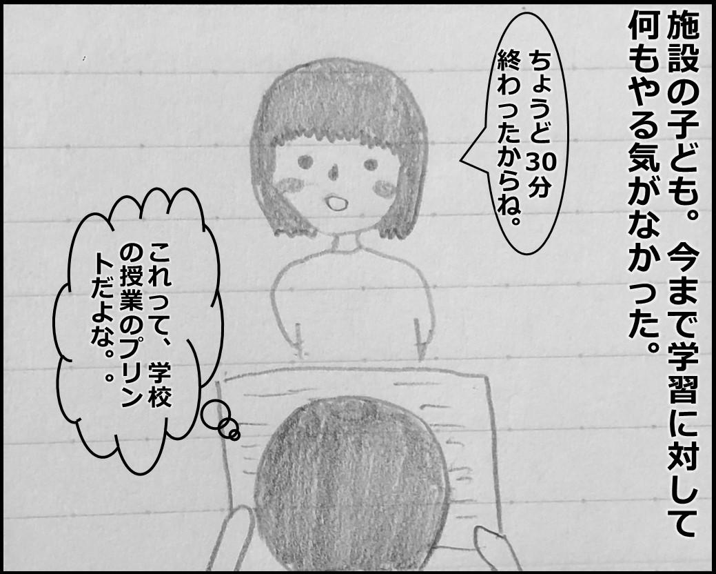 f:id:Megumi_Shida:20190827091101j:plain
