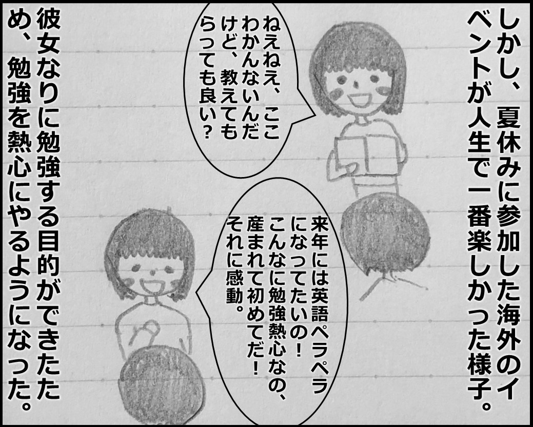 f:id:Megumi_Shida:20190827091115j:plain