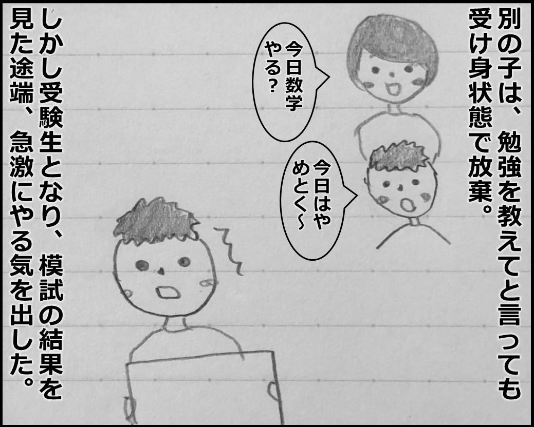 f:id:Megumi_Shida:20190827091122j:plain
