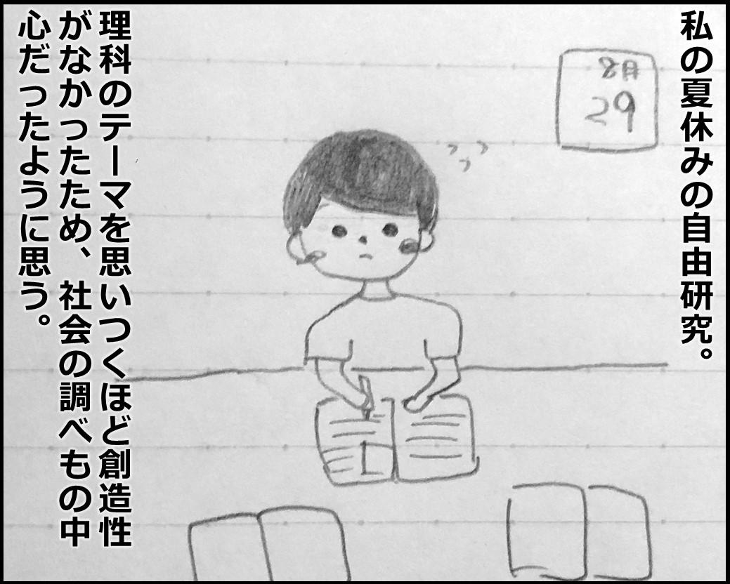 f:id:Megumi_Shida:20190901053954j:plain