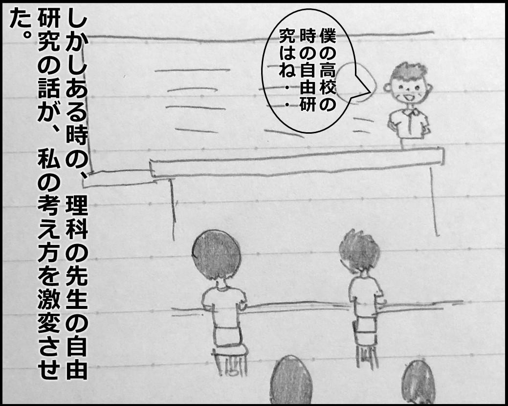 f:id:Megumi_Shida:20190901054001j:plain